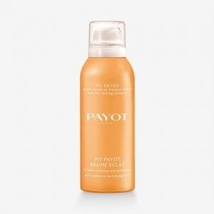 Payot My Payot Brume Éclat 125 Ml.