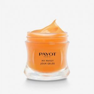 Payot My Payot Jour Gelée 50 Ml.