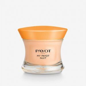 Payot My Payot Nuit 50 Ml.