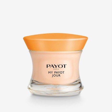 Payot My Payot Jour 50 Ml.