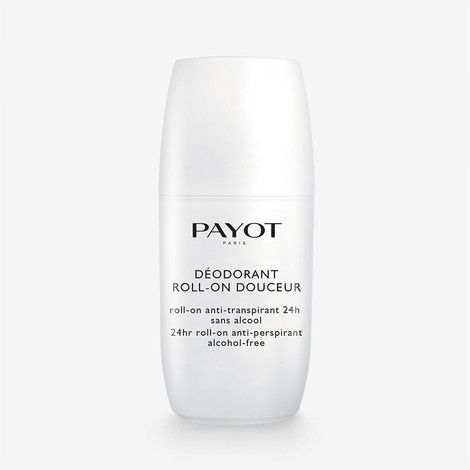 Payot Déodorant Roll-On Douceur 75 Ml.