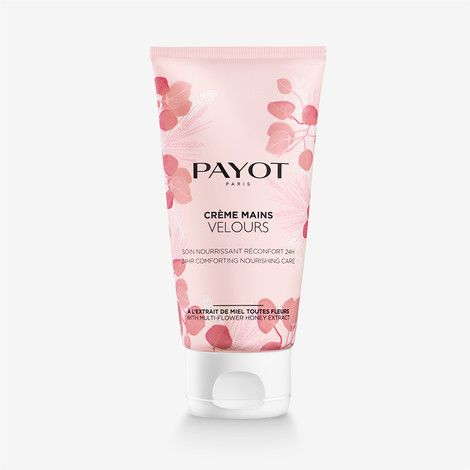 Payot Creme Mains Velours 75 Ml.